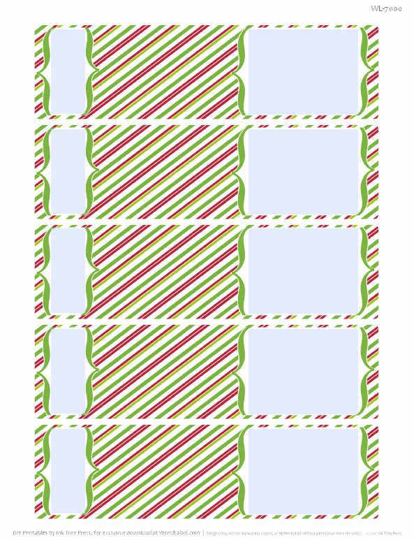 Free Printable Christmas Mailing Labels New Free Printable Holiday Addr Holiday Address Labels Free Printable Christmas Mailing Labels Christmas Address Labels