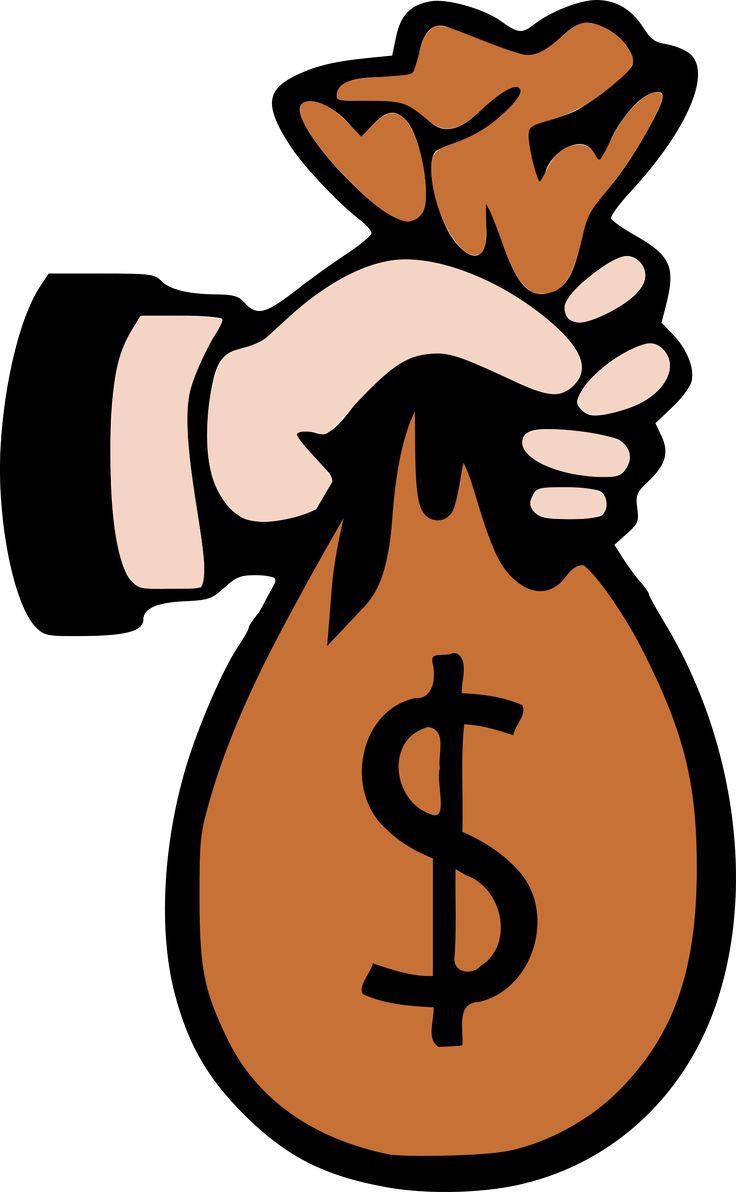 179 best money bag images on pinterest money bags apply online rh pinterest com Money Bag Emoji Black and White Money Bag