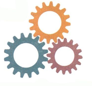 link wheel seo in 2015