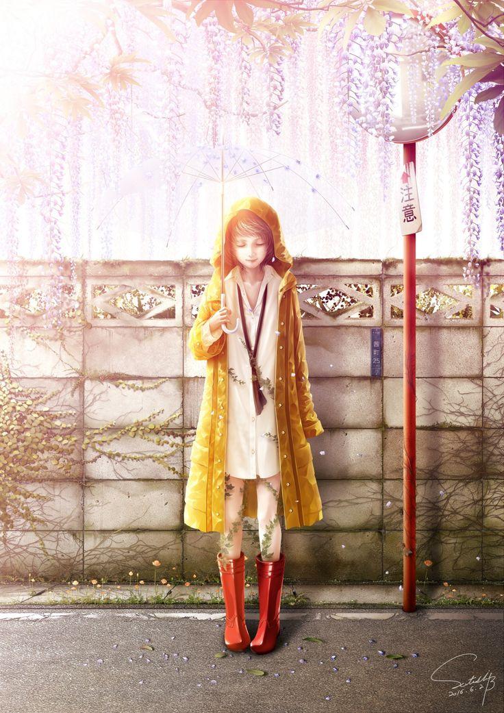 Ghim của 🍂 Akilic 🍁 trên Favorite pics Nữ thần