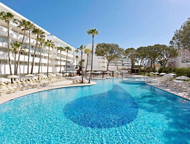 Mallorca Hotels Schliessen