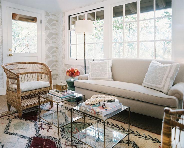 304 Best Living Room Images On Pinterest