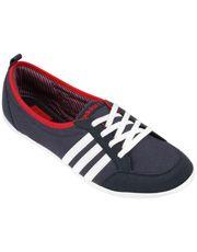 Zapatillas adidas Neo Piona