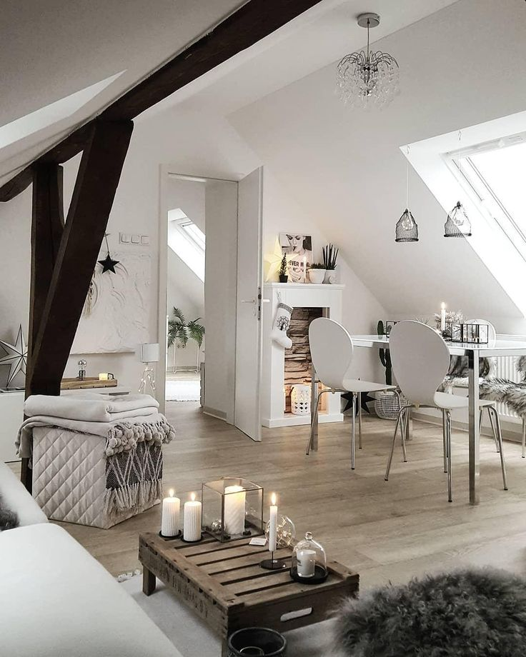 1254 best Wohnzimmer images on Pinterest Carpets, Living room