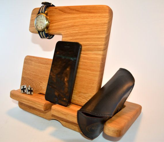 unique gifts,christmas gifts,man gifts,gift for her, friendship gifts,ipod speaker, ipod dock,phone holder for car, phone holder,phone stand