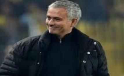 Second half belonged to Liverpool: Mourinho: Manchester, March 11: Manchester United chief coach Jose Mourinho asserted that…| hiindia.com