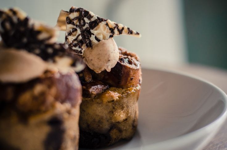 Amazing desserts at the Olive cafe. pinned by Olive Restaurant http://www.oliverestaurant.co.nz/