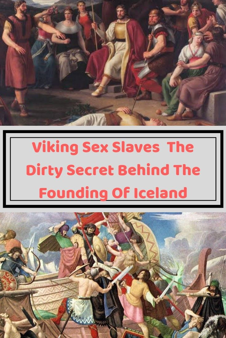 Given The Genetics Of Iceland And The Nature Of The People Who