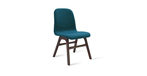 23 best restaurant seating images on pinterest for Amazon mid century modern furniture