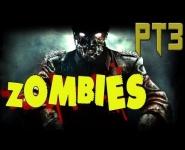 Zombies en Propertree con AlexBY y WillyRex   Parte 3!