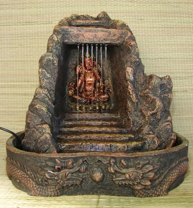 Buddha Fountains: 11 Best Bronze Buddha Fountain Statue / Buddha Fountain