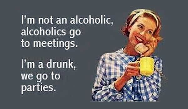 Best Funny Alcohol Quotes 00