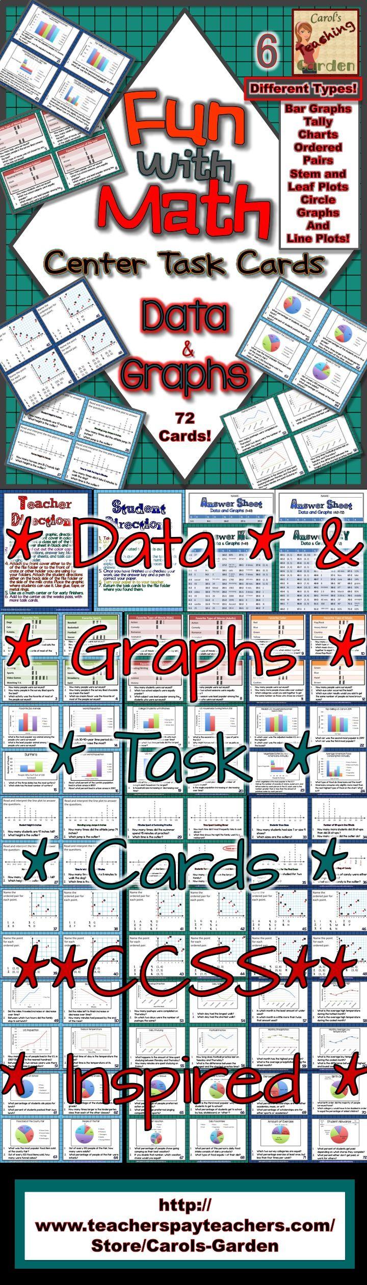 make a circle graph online free