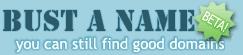Very Cool URL Finder #TPNTECH