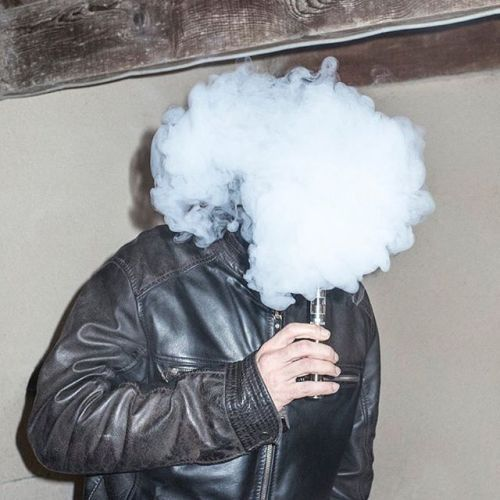 Smokin! The five finalists of the ING Unseen Talent Awards - this image is by Robin Lopvet also nominated are Alexandra Lethbridge Tom Callemin Andrea Grutzner and Stefanie Moshammer. Read more at bjp-online.com @unseenplatform via British Journal of Photography on Instagram - #photographer #photography #photo #instapic #instagram #photofreak #photolover #nikon #canon #leica #hasselblad #polaroid #shutterbug #camera #dslr #visualarts #inspiration #artistic #creative #creativity