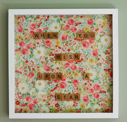 21 best Record frames images on Pinterest | Scrapbook paper, Frame ...