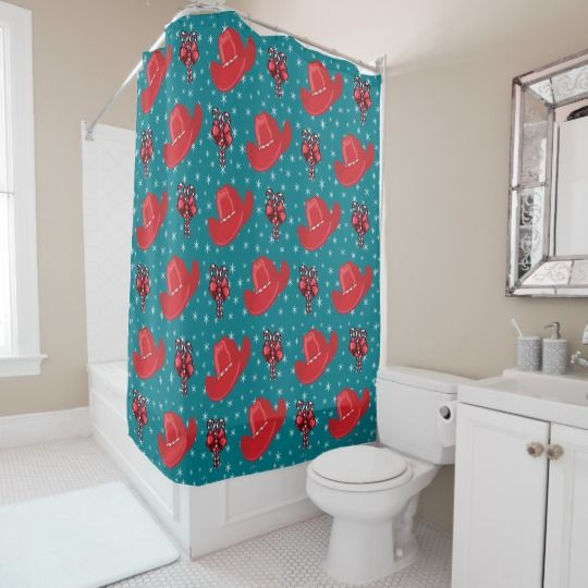 87 Best Images About Western Shower Curtains On Pinterest Cowboy And Cowgirl Cowboys And