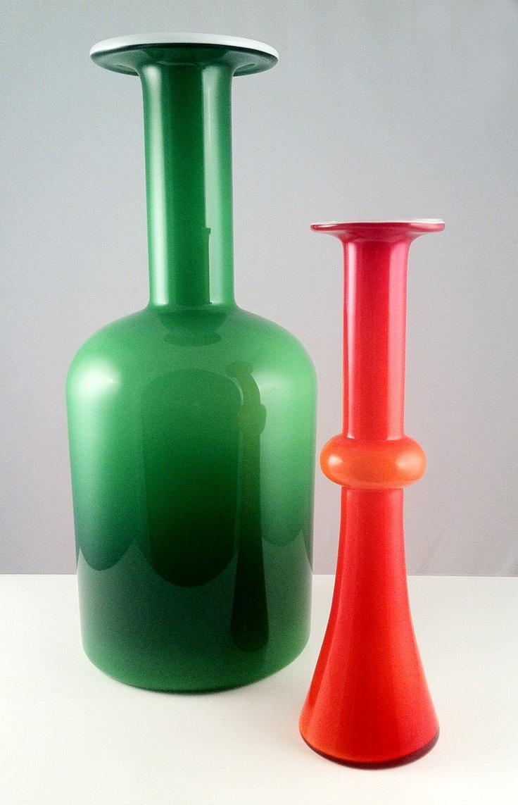 23 best scandinavian design images on pinterest nordic design vase by holmegaard glasses casescandinavian reviewsmspy