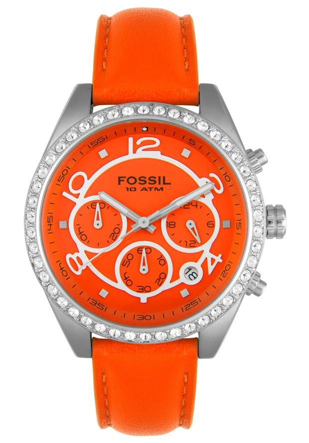 women's watches | ... watches , Womens watches, Tissot watches, Burberry, Armani, Fossil