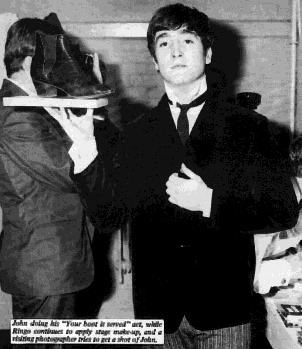 beatle photo gallery - Yahoo! Search Results