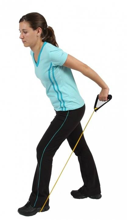 A resistance band workout is one of the very best workouts for most people, especially those who: •Need to lose weight •Wish to tone their bodies •Travelers in hotels and guest houses •Pre-posing for bodybuilding to get the muscles pumped •The elderly who cannot work the heavy weights •Yoga •Pilates •Aerobics •Some Agility and crossfit workouts •You reading this article