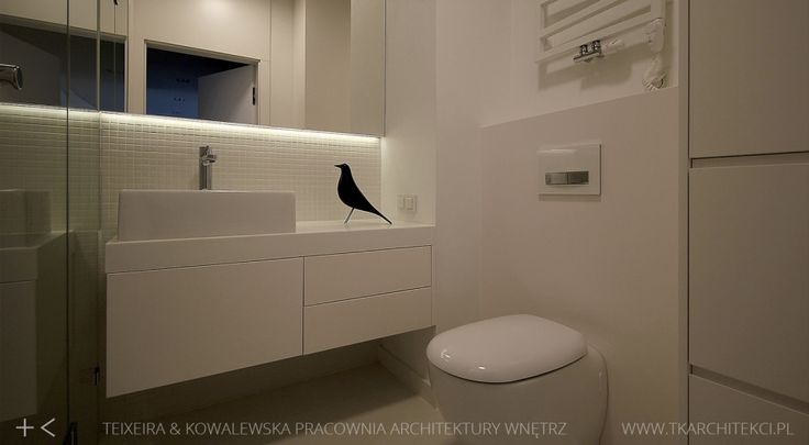Les 25 meilleures id es de la cat gorie salle de bain 5m2 - Tres petite salle de bain ...