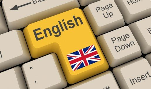 English Translation is the most demanded service in the world today!