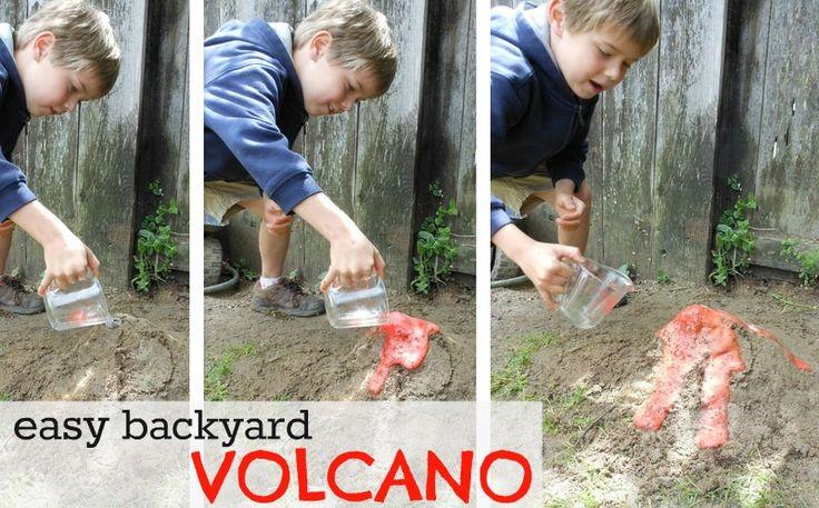 volcano outside2