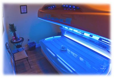 17 best images about tanning on pinterest tans beds and