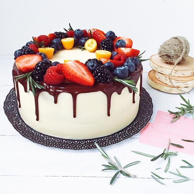 #foodbookcake