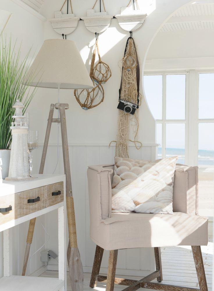 17 beste idee n over lichte kleuren op pinterest thuis for Lichte kleuren interieur