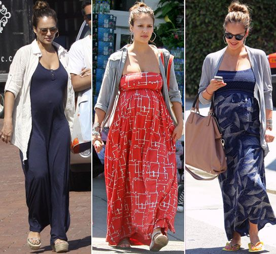 25  Best Ideas about Post Pregnancy Outfits on Pinterest ...