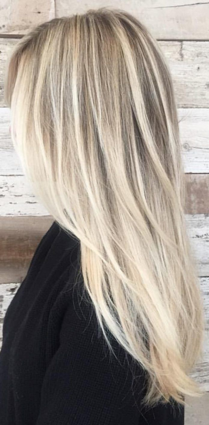 19 Cute Hair Colours To Get Perfect Combo | Hair Highlights | Bright