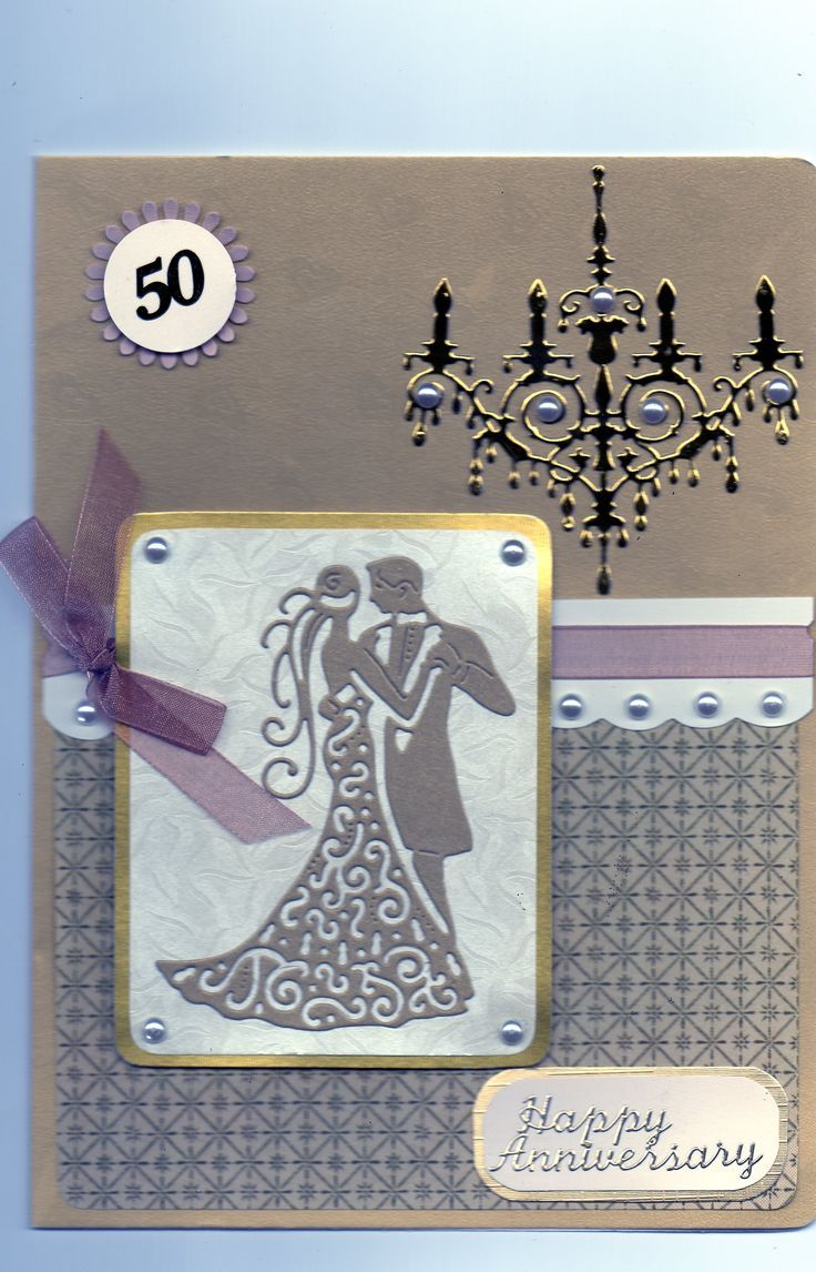 image result for handmade tattered lace cards