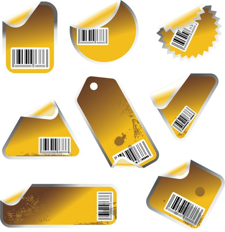 Bar code designing tool available on http://www.barcodelabelsoftware.net that creates attractive bar code tags, logos and stickers.