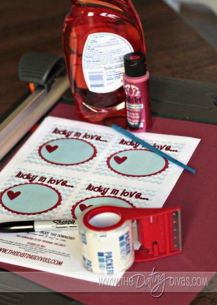 Valentine's Day scratch cardScratch Off Ticket, Diy Ideas, Crafts Ideas, Behavior Rewards, Acrylics Painting, Parties Favors, Valentine Gift, Dishes Soaps, Diy Scratch Ticket