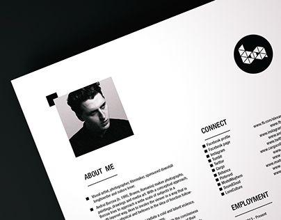 """Personal Identity \\/ Andrei Burcea"" http://be.net/gallery/35641729/Personal-Identity-Andrei-Burcea"