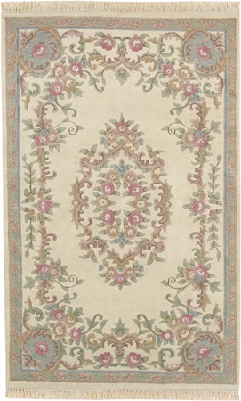 Charming Best 25+ French Country Rug Ideas On Pinterest | Neutral Side Plates, White  Round Side Table And French Country Coffee Table