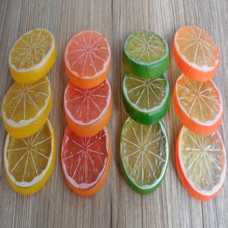 Cheap slice cake, Buy Quality fruit slicing machine directly from China fruit carving Suppliers: If you need a lot of this product,ple quickly contact us,we could ensure to give you the best price,thehighest quality a