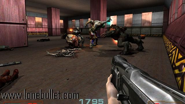 Download Body Piler mod for Doom 3 Resurrection of Evil at breakneck speeds with resume support. Direct download links. No waiting time. Visit http://www.lonebullet.com/mods/download-body-piler-doom-3-resurrection-of-evil-mod-free-42713.htm and click the download now button.