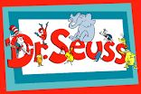 Dr Seuss in The Digital Age In our house Dr Seuss was a big part of story time and teaching my son to learn how to read. We have almost all of the original Dr Seuss books as well as…