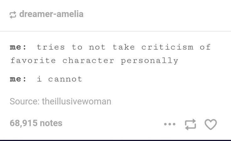 Literally me with every complaint about Tom Holland Spider-Man.