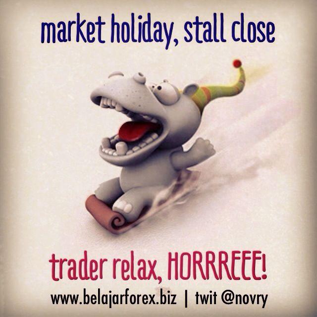 Belajar trading forex di bandung