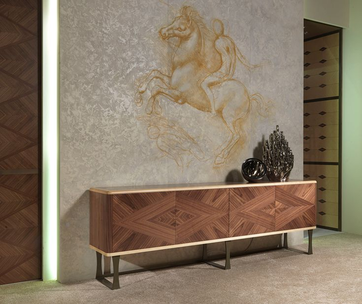 Exclusive Projects Made In Italy: Carpanelli Contemporary