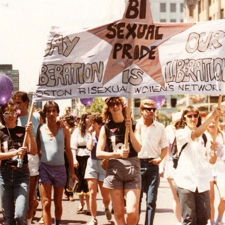 gay and lesbian liberation jpg 853x1280