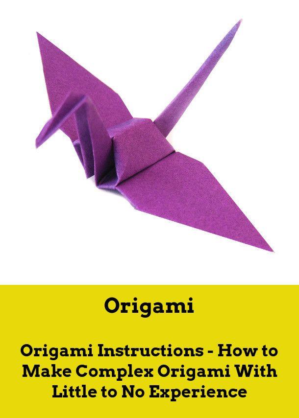 Paper Origami Fan Instructions - YouTube | 854x610