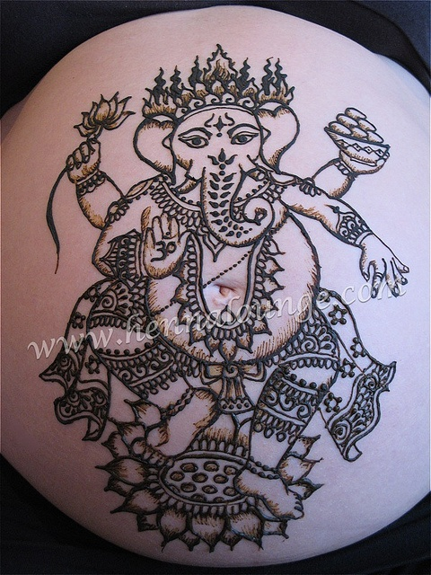 Henna Zodiac Designs : Best images about decorate my belly on pinterest