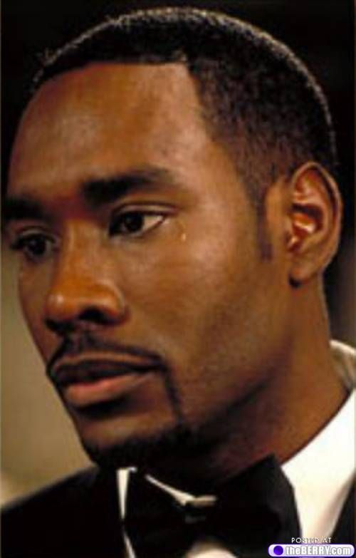 eye candy morris chestnut 18 Afternoon eye candy: Morris Chestnut (18 photos)