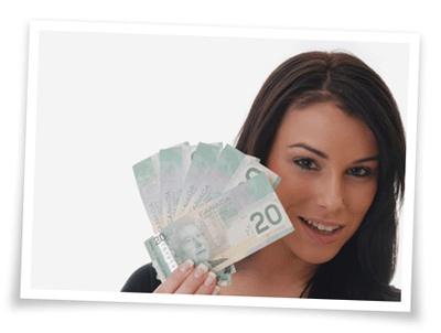 Sc cash advance picture 7