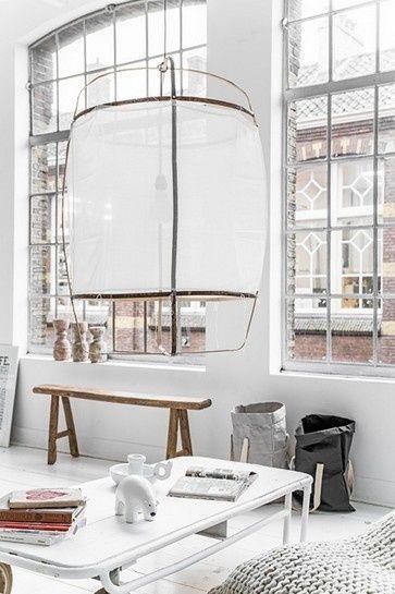 ay illuminate z1 black with cotton cover | Diy lamp